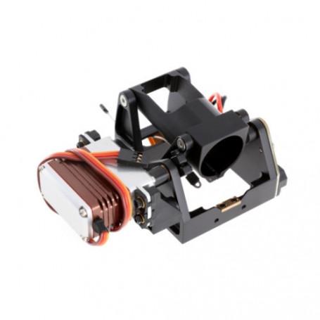 Batterie LiPo 6S TB47S 4500 mAh DJI Matrice 600