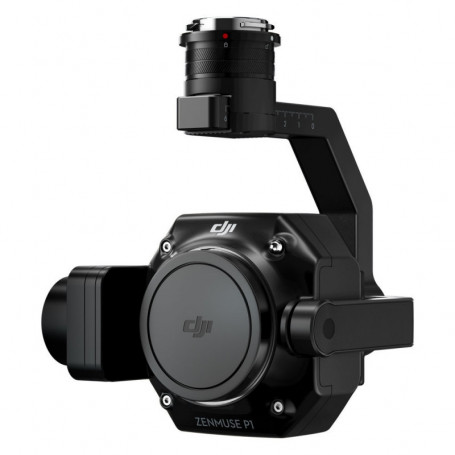 Batterie TB48S 5700 mAh DJI Matrice 600