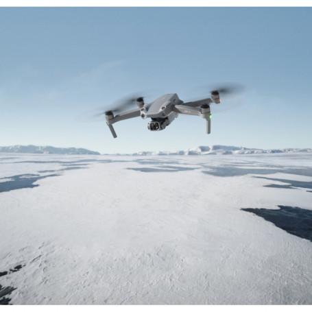 Filtre Gradué ND8 DJI Zenmuse X5/X5R/X5S & X7 - Polar Pro