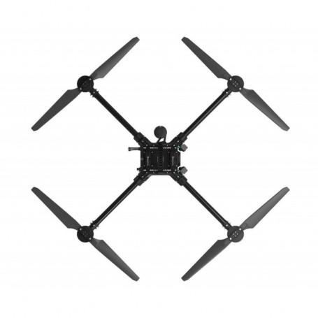 Batterie TB50 4280 mAh pour DJI Inspire 2 & Ronin 2
