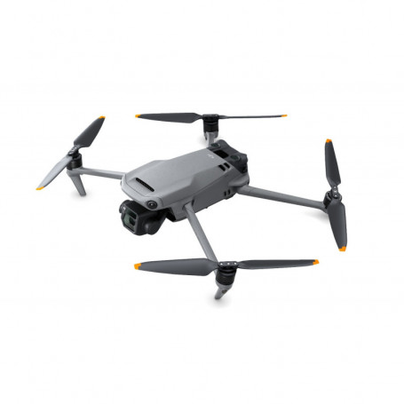 Assurance DJI Care Refresh pour Inspire 2 (1an)