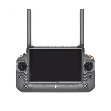 Boîte de rangement DJI pour disques DJI CINESSD