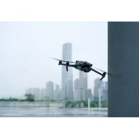Assurance DJI Care Refresh pour Zenmuse X7 (1an)