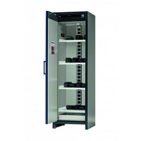 Piste de décollage pliable pour drones - PGYTECH