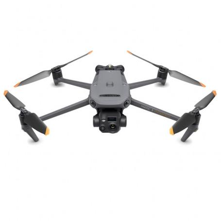 Chargeur SC4000-4H pour H520 et Typhoon H Plus  - Yuneec