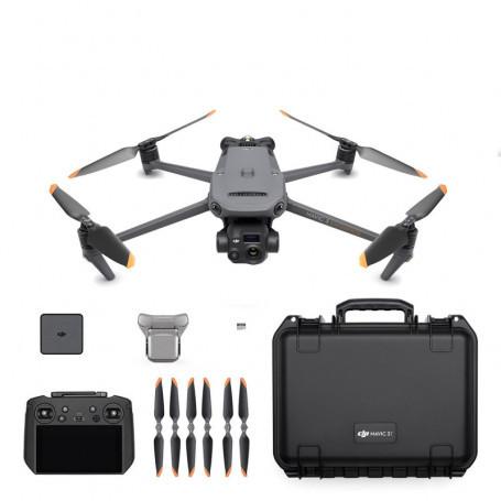 Abonnement Catalyst (1 à 2 cm - 1 mois) - Trimble