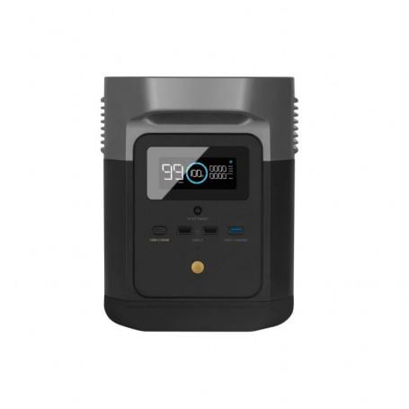LiDAR Surveyor Ultra - YellowScan