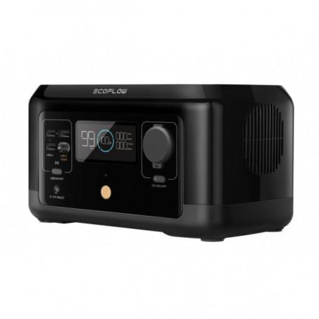 Assurance DJI Care Refresh pour Mavic 2 (1 an)