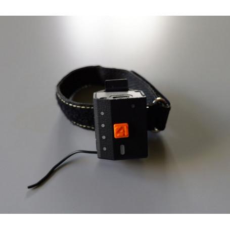 Drone Exam - Compte élève (illimité)