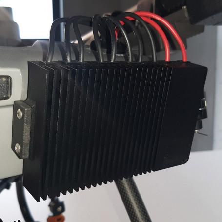 Assurance DJI Care Enterprise Basic pour Phantom 4 RTK