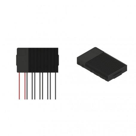Pix4Dmapper pour l'enseignement (professeur) - Pix4D