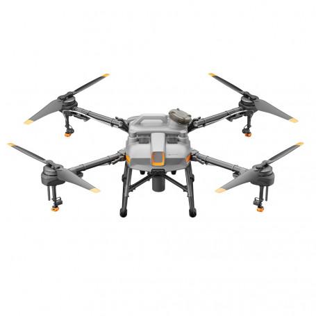 Pix4Dmapper pour l'enseignement (élèves) - Pix4D