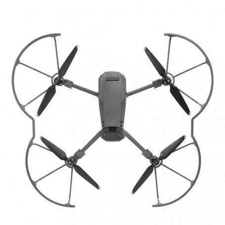 Nacelle Z30TM IR zoom x 30 - ViewPro Tech