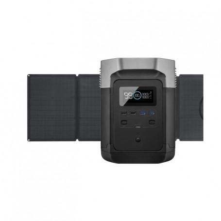 Valise de transport pour DJI Matrice 600 Pro