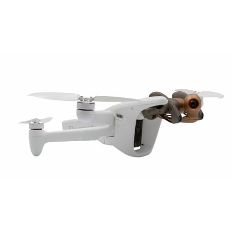 Location objectif DJI DL 50 mm F2.8 LS ASPH pour DJI Zenmuse X7