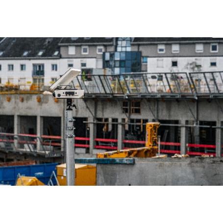Nacelle Z10TL IR zoom x 10 - ViewPro Tech