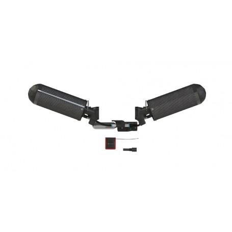 iPad mini 5 Wi-Fi 64Go Silver - Apple