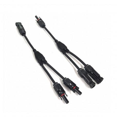 DJI Manifold 2-C 256G