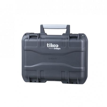 Système de largage pour drone multi-payloads Eliot - ABOT
