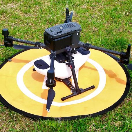 Batterie Intelligente pour DJI Air 2S et DJI Mavic Air 2