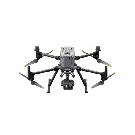 Batterie TB60 pour DJI Matrice 300 RTK