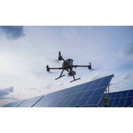 Extension DJI Care Refresh + pour Phantom 4 Pro (renouvellement 1 an)