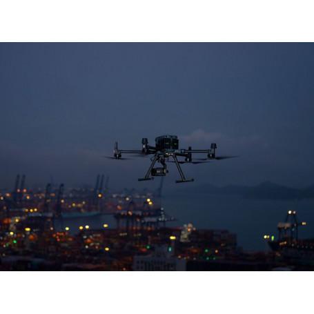 Extension DJI Care Refresh + pour Mavic 2 (renouvellement 1 an)
