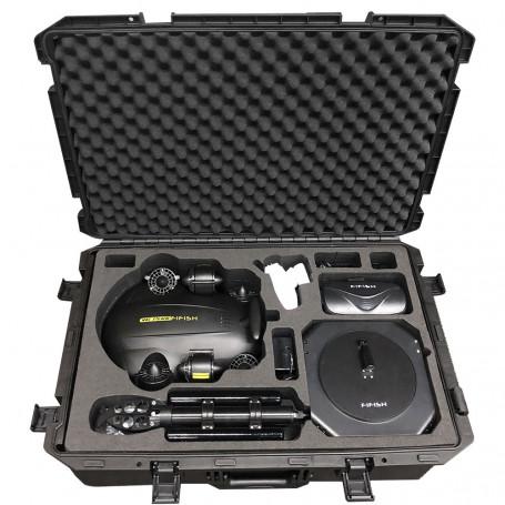 Autel Robotics EVO II 8K