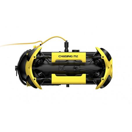 Valise HPRC2300 pour radio DJI Smart Controller Enterprise - HPRC