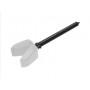 Caméra E90X - Yuneec