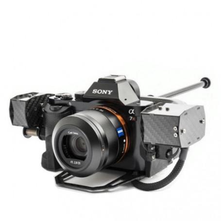 Drone SenseFly eBee Plus & Plus RTK