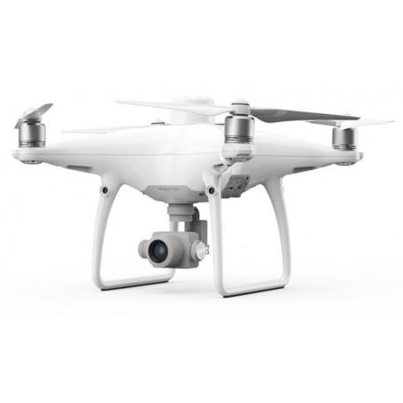 Drone de remplacement M210 RTK