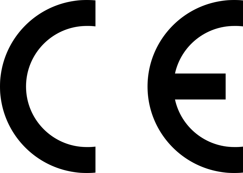 marquage CE drone