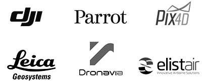 logos partenaires ABOT